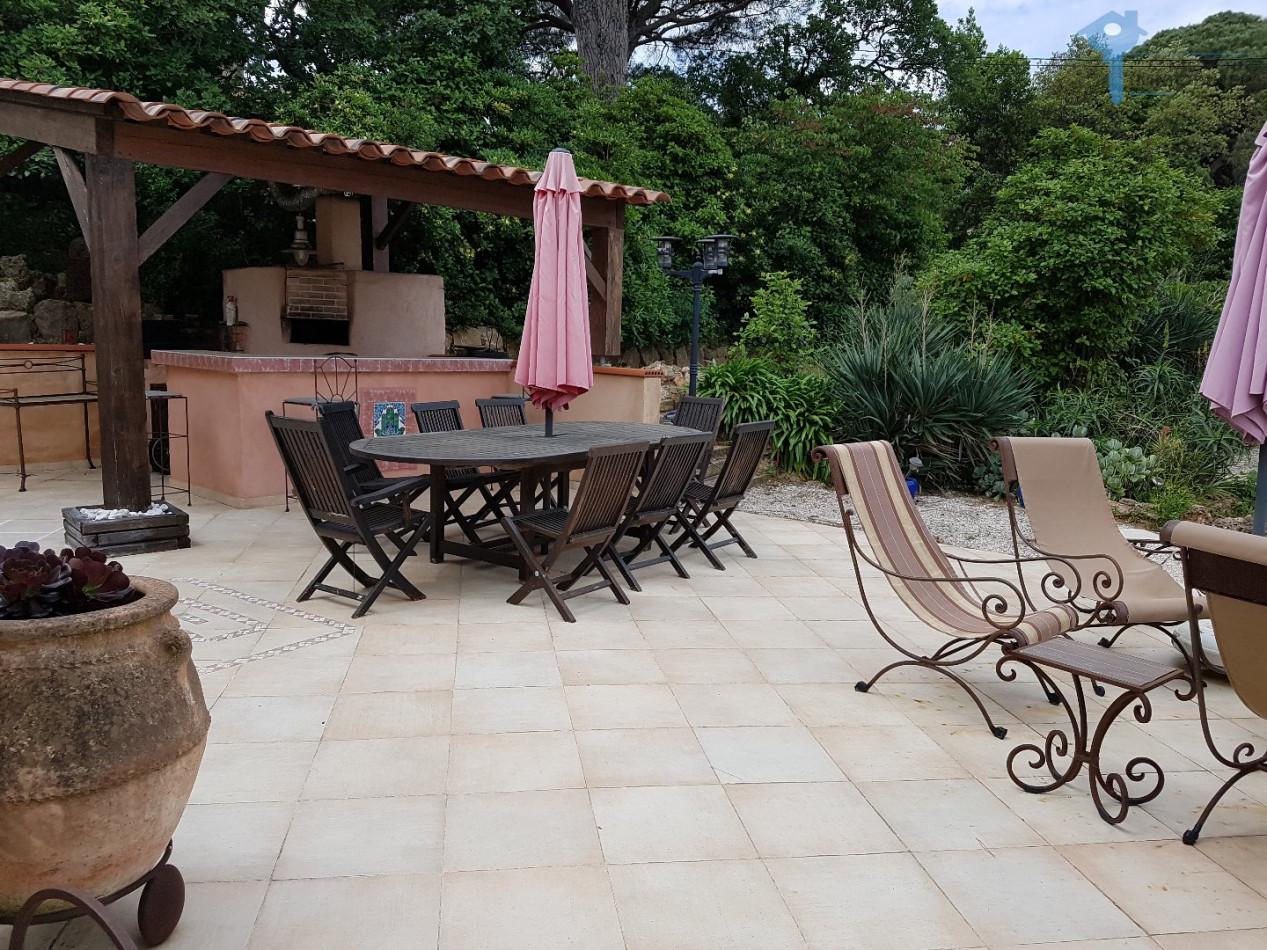 A vendre Sainte Maxime 3438032348 Cif prestige