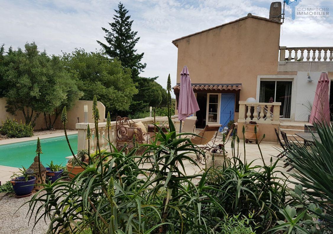 A vendre Sainte Maxime 3438032348 Comptoir immobilier de france