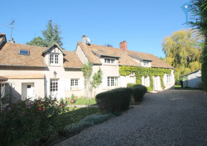 A vendre Breval 3438032362 Comptoir immobilier en normandie