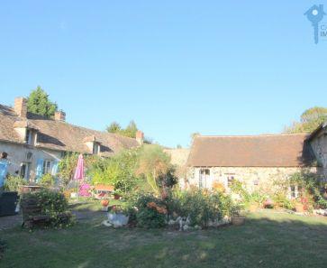 A vendre Breval  3438032364 Comptoir immobilier en normandie