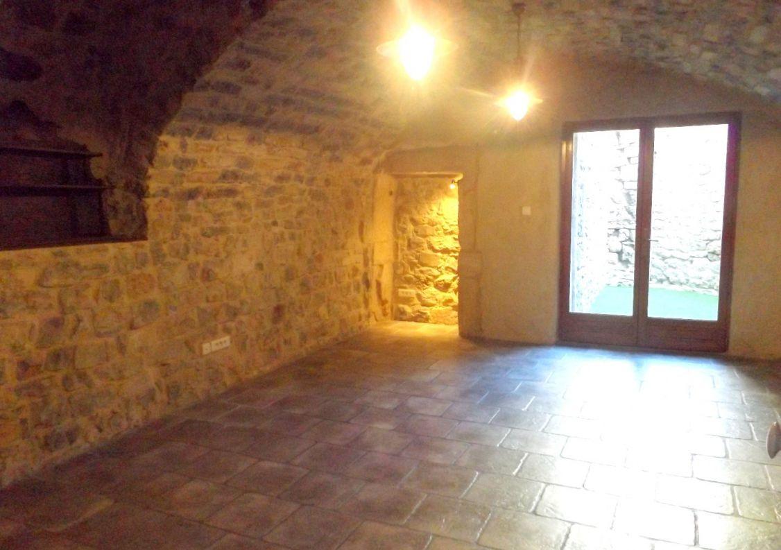 A vendre Prades Le Lez 3438032408 Comptoir immobilier de france