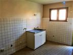 A vendre Autheuil Authouillet 3438032412 Comptoir immobilier de france