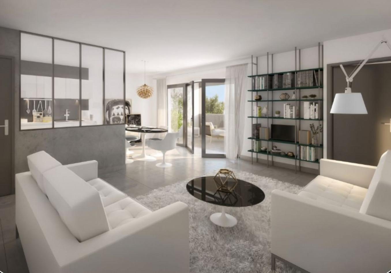 A vendre Montpellier 3438032427 Comptoir immobilier de france