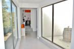 A vendre Sommieres 3438032436 Comptoir immobilier de france