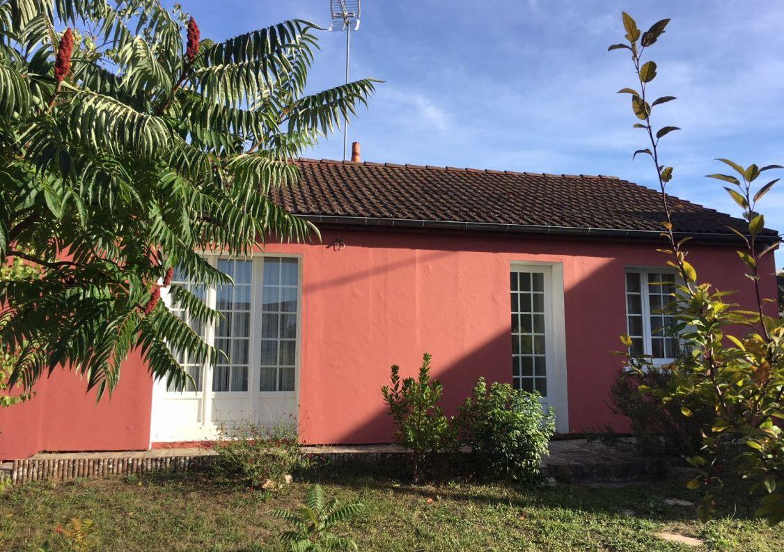 A vendre Villabe 3438032440 Comptoir immobilier de france