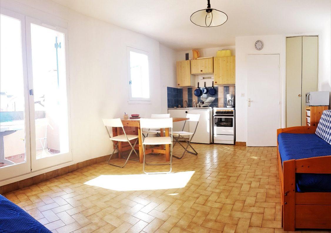 For sale Le Grau Du Roi 3438032473 Comptoir immobilier de france