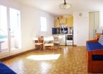 A vendre Le Grau Du Roi 3438032473 Comptoir immobilier de france