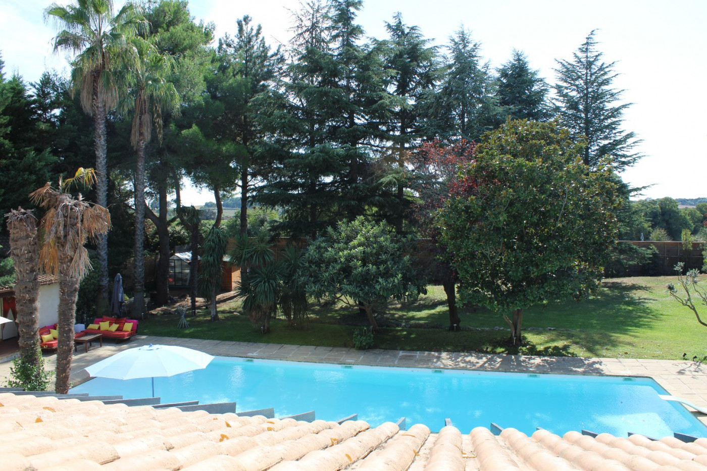 A vendre Montpellier 3438032492 Cif prestige