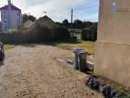 A vendre Evreux 3438032514 Comptoir immobilier de france