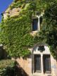 A vendre Vernon 3438032521 Comptoir immobilier de france