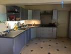 A vendre Pacy Sur Eure 3438032521 Comptoir immobilier de france