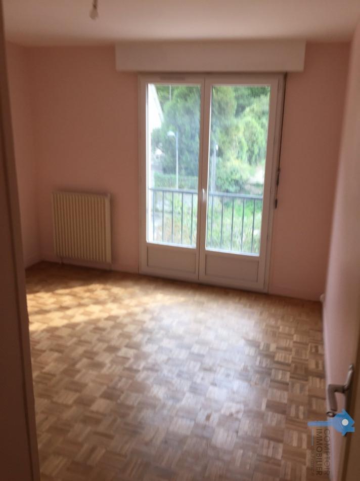 A vendre Vernon 3438032531 Comptoir immobilier de france