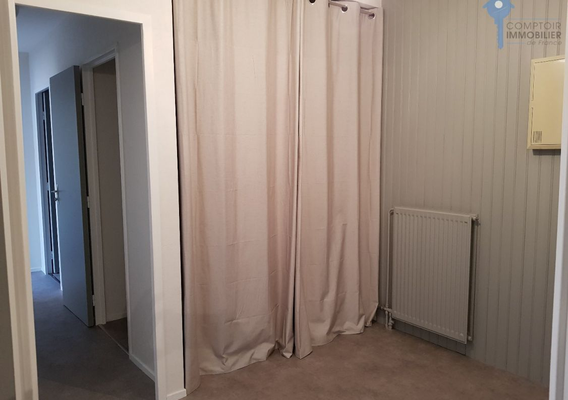 A vendre Courcouronnes 3438032548 Comptoir immobilier de france