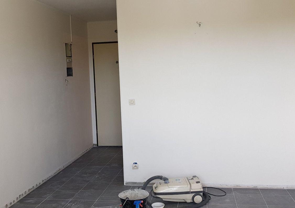 A vendre Nimes 3438032554 Comptoir immobilier de france