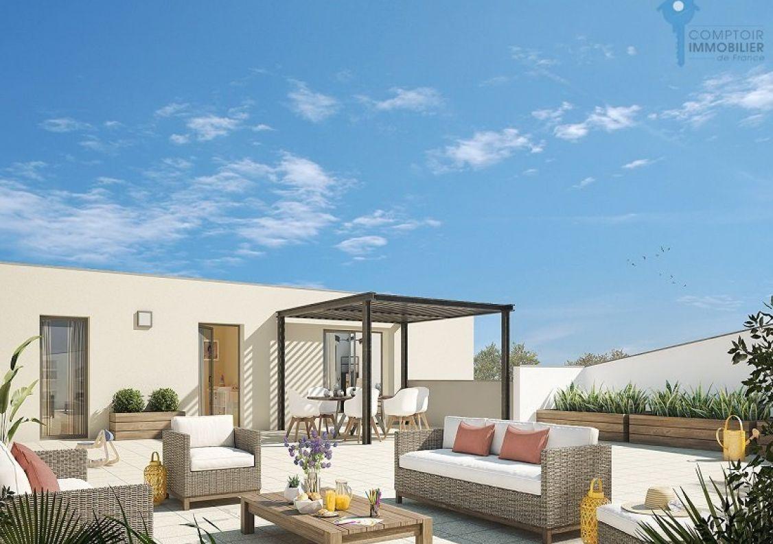 A vendre Montpellier 3438032556 Comptoir immobilier de france