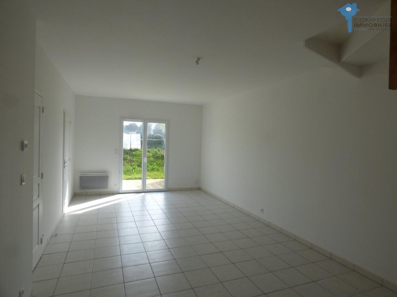 A vendre Paimpol 3438032571 Comptoir immobilier de france