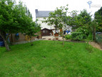 A vendre Plestin Les Greves 3438032574 Comptoir immobilier de france