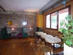 A vendre Perros Guirec 3438032576 Comptoir immobilier de france