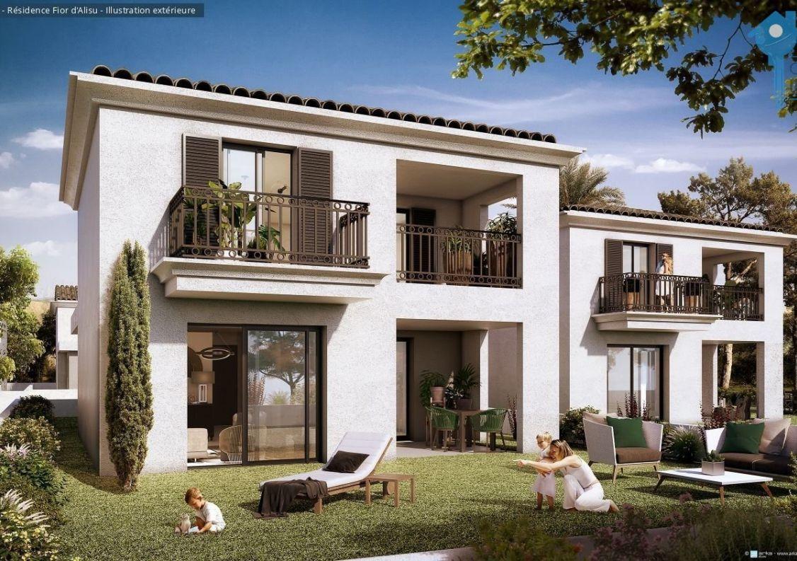 A vendre Lucciana 3438032601 Comptoir immobilier de france
