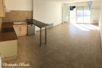 A vendre Lattes 3438032607 Comptoir immobilier de france