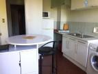 A vendre Avignon 3438032635 Comptoir immobilier de france