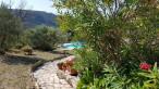 A vendre Chateaudouble 3438032637 Comptoir immobilier de france