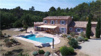 A vendre Flayosc 3438032639 Comptoir immobilier de france