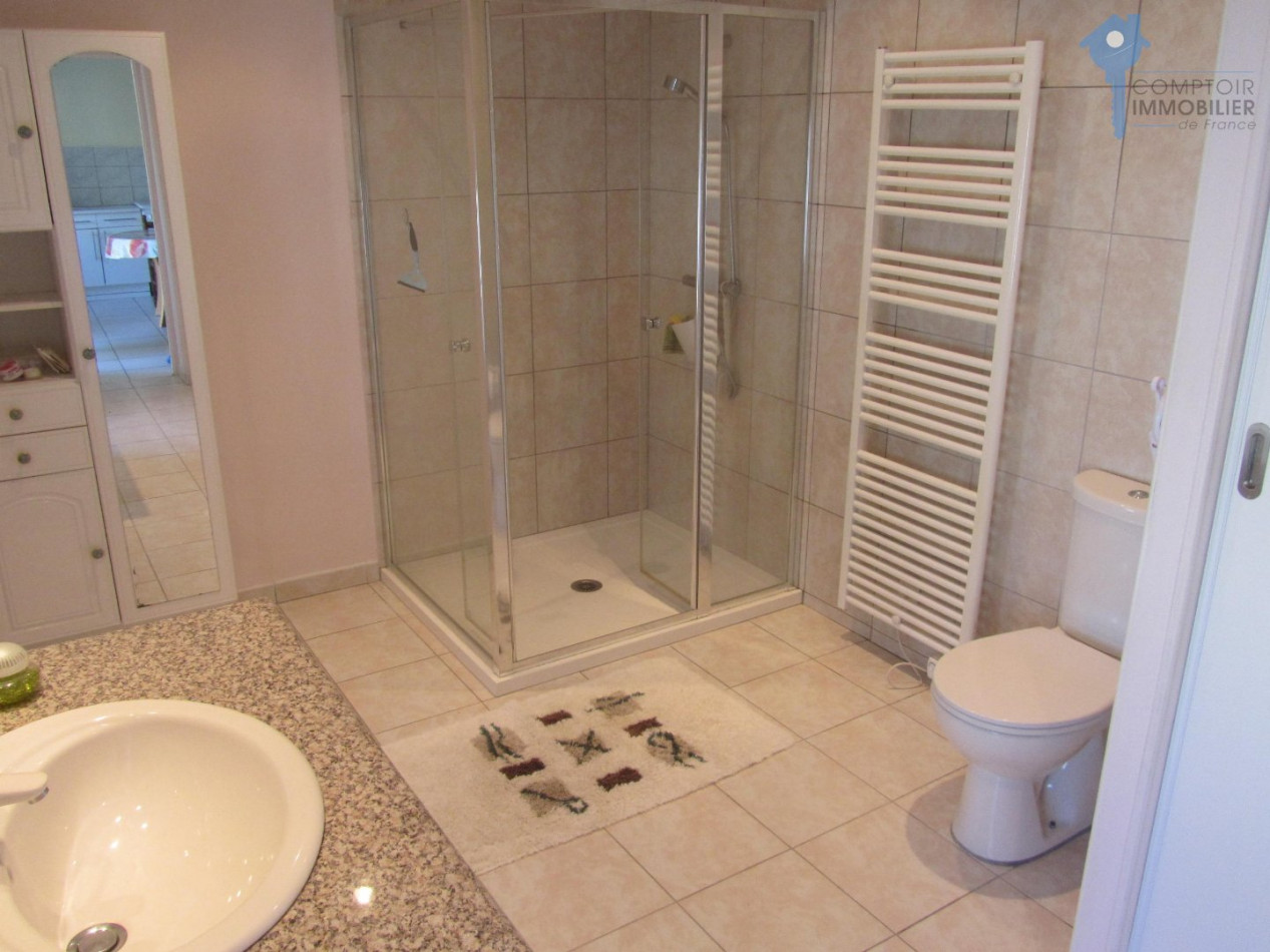 A vendre Dourdan 3438032655 Comptoir immobilier de france