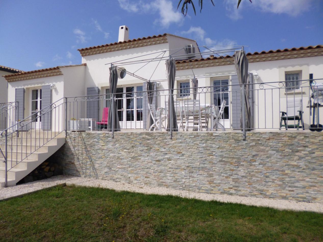 A vendre Saint Gely Du Fesc 3438032656 Comptoir immobilier de france