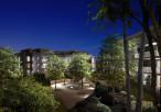 A vendre Castelnau Le Lez 3438032664 Comptoir immobilier de france