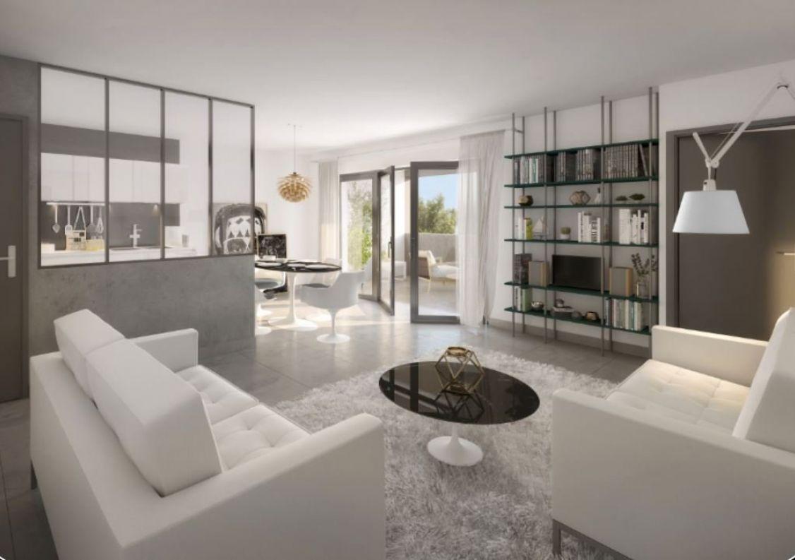 A vendre Montpellier 3438032665 Comptoir immobilier de france