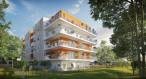A vendre Montpellier 3438032668 Comptoir immobilier de france