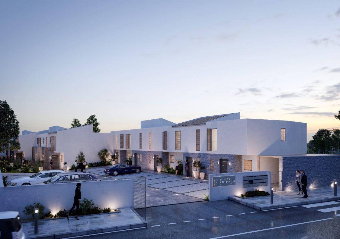 A vendre Perols 3438032676 Comptoir immobilier de france