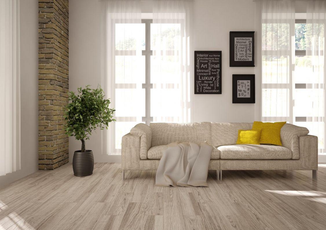 A vendre Castries 3438032680 Comptoir immobilier de france