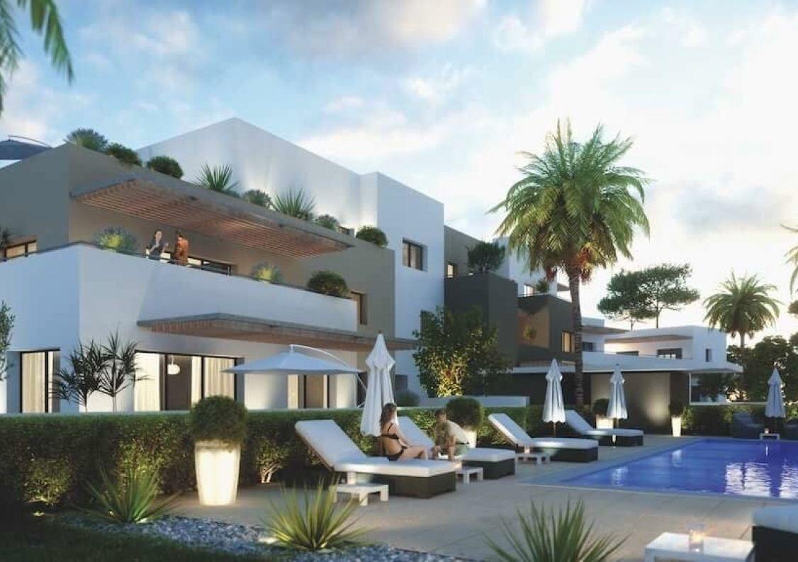 A vendre Prades Le Lez 3438032681 Comptoir immobilier de france