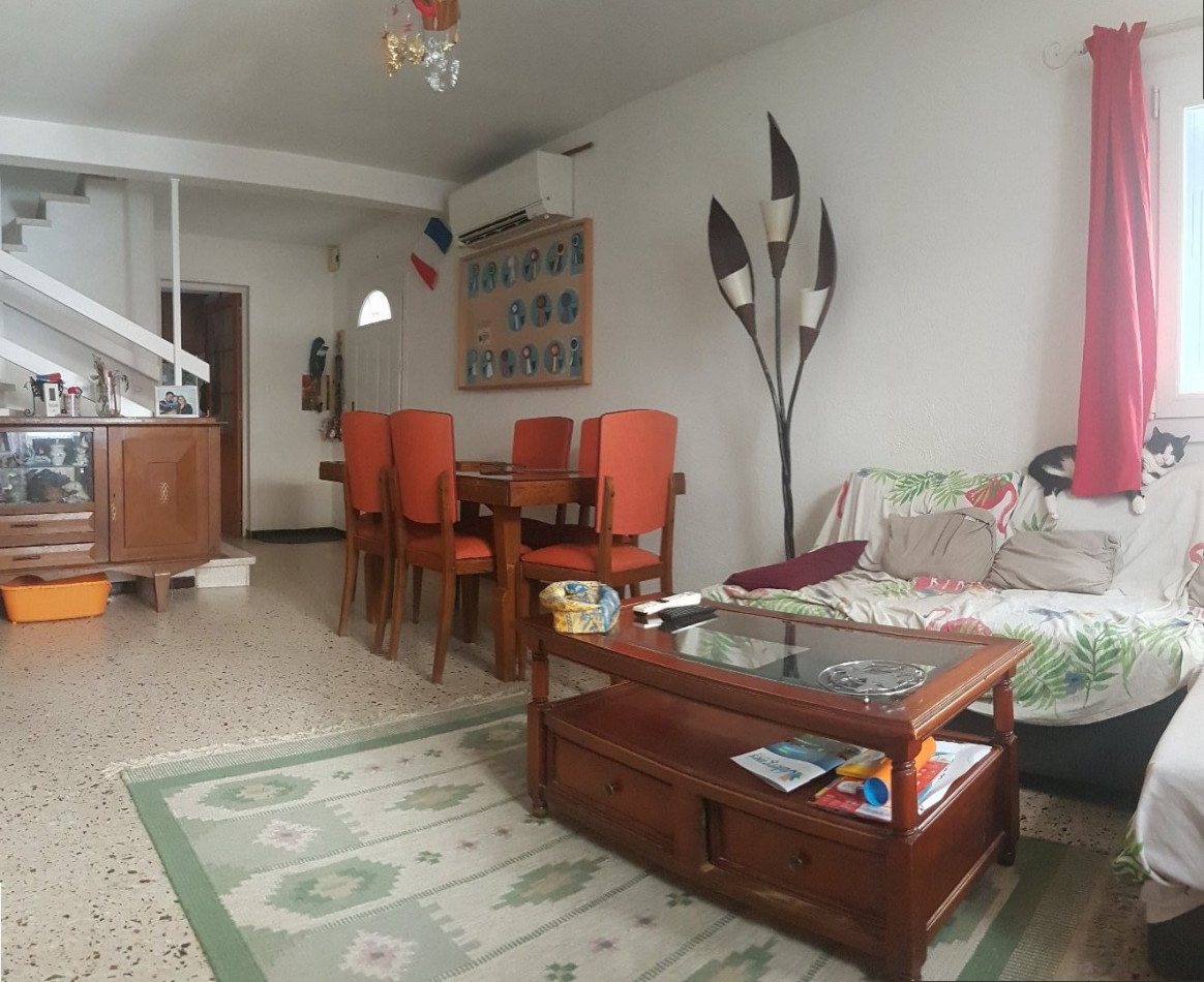 A vendre Valergues 3438032686 Comptoir immobilier de france