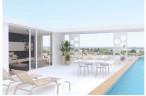 A vendre Montpellier 3438032692 Comptoir immobilier de france
