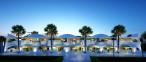 A vendre La Grande Motte 3438032693 Comptoir immobilier de france