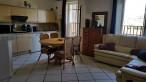 A vendre Les Arcs 3438032701 Comptoir immobilier de france