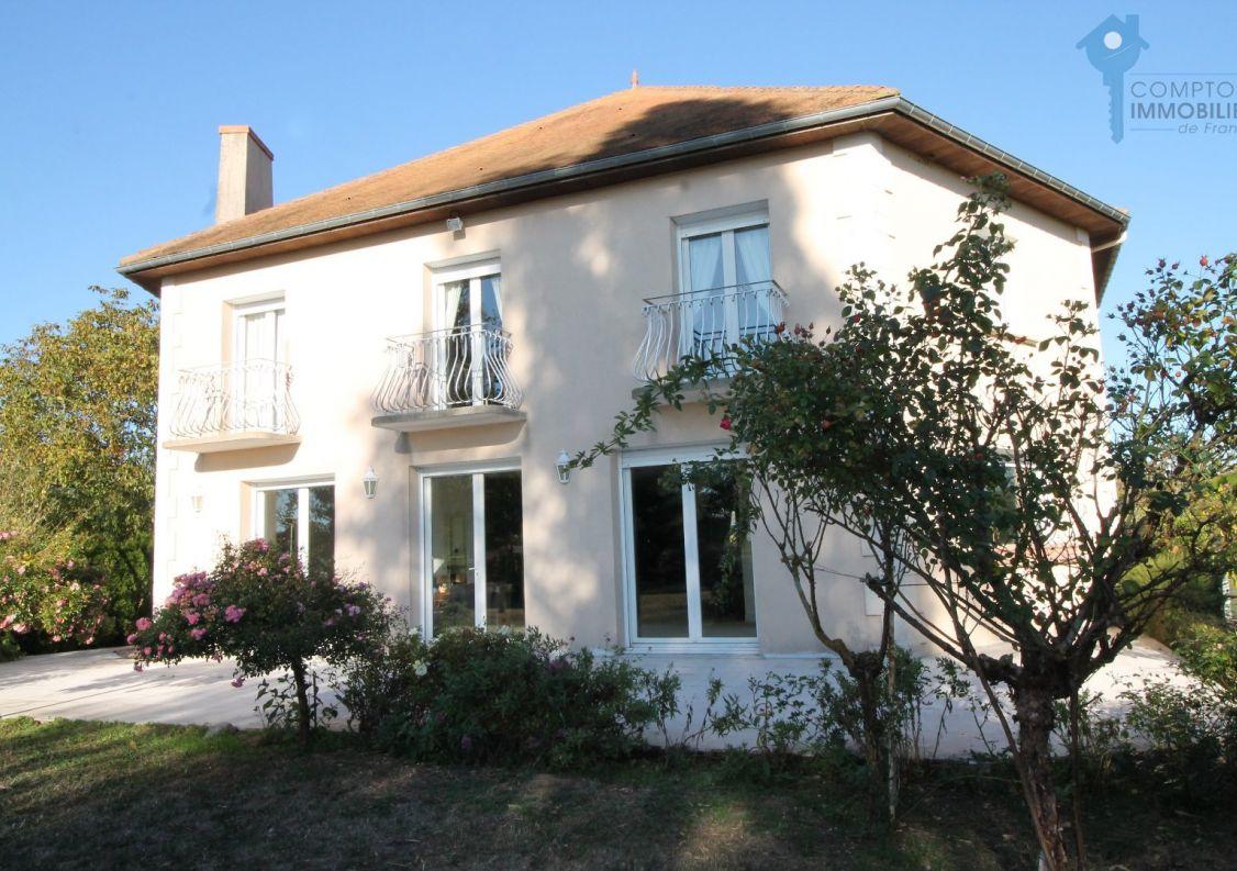 A vendre Pacy Sur Eure 3438032715 Comptoir immobilier de france