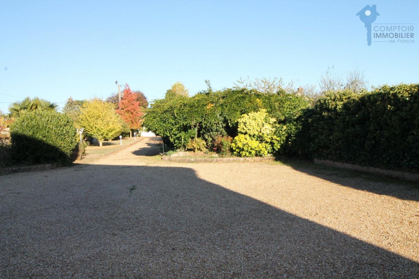A vendre Pacy Sur Eure 3438032715 Comptoir immobilier en normandie