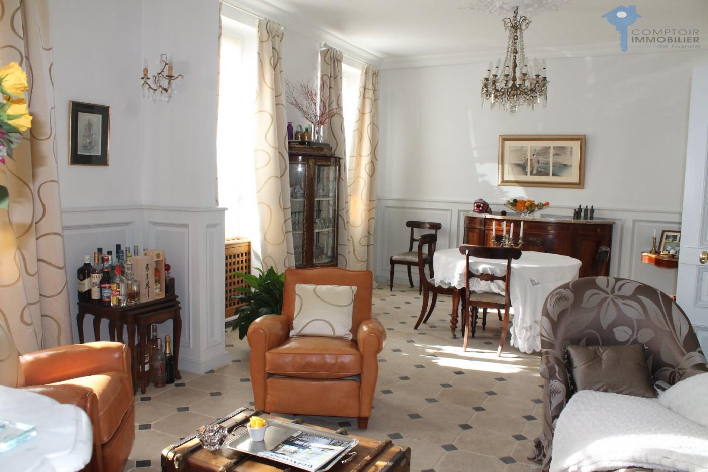 A vendre Anet 3438032716 Comptoir immobilier de normandie