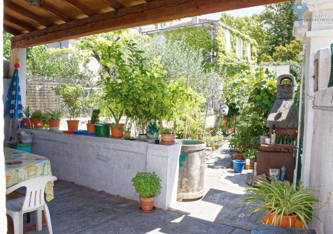 A vendre Avignon 3438032724 Comptoir immobilier de france