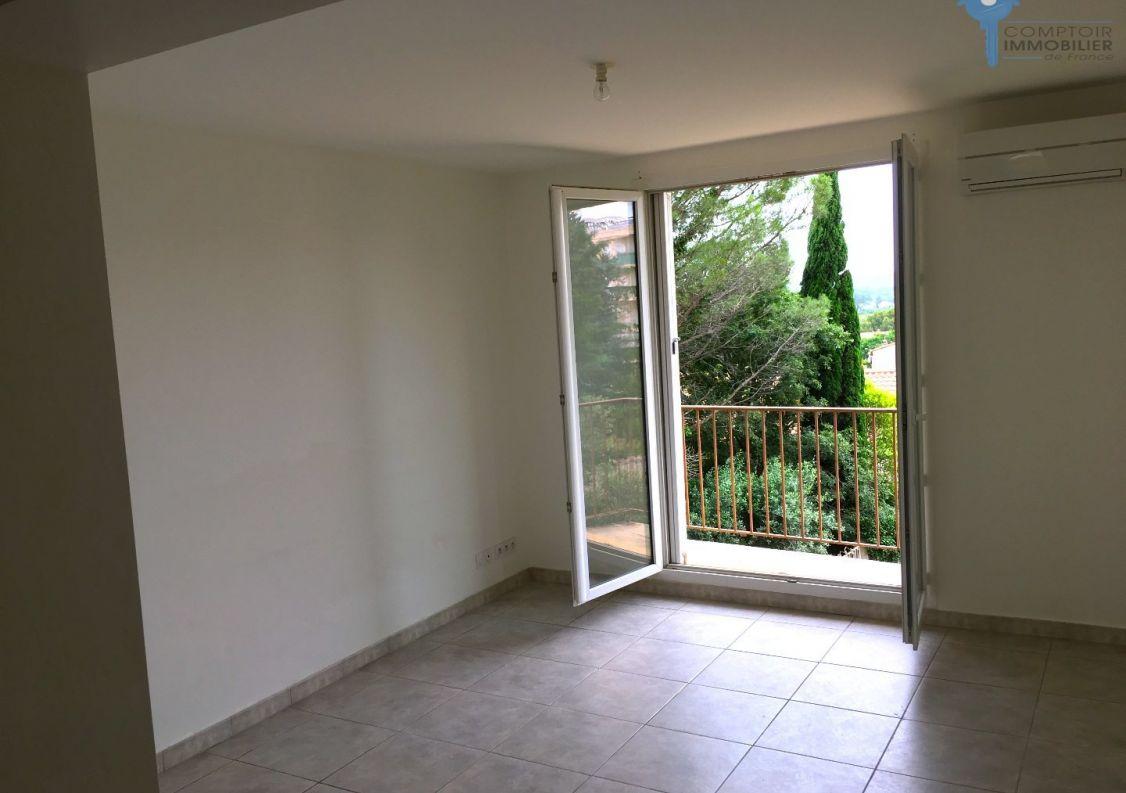 A vendre Chateaurenard 3438032735 Comptoir immobilier de france