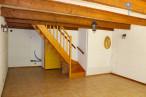 A vendre Rognonas 3438032738 Comptoir immobilier de france