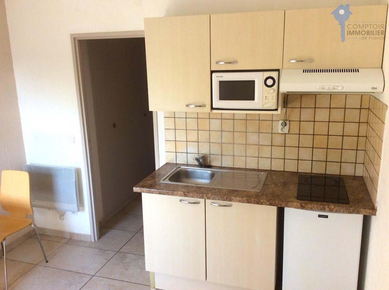 A vendre Le Pontet 3438032740 Comptoir immobilier de france