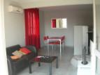 A vendre Avignon 3438032742 Comptoir immobilier de france