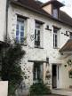 A vendre Giverny 3438032743 Comptoir immobilier de france