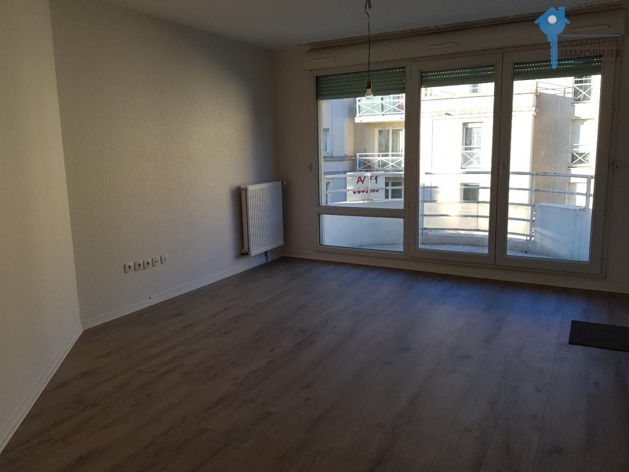 A vendre Melun 3438032748 Comptoir immobilier de france