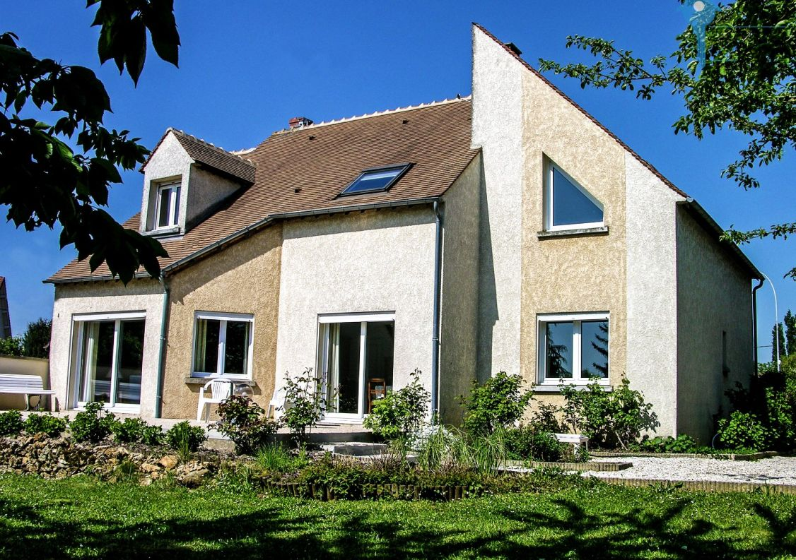A vendre Mennecy 3438032751 Comptoir immobilier de france